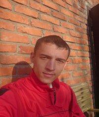 Александр Жохов, 16 августа 1982, Новоуральск, id17934284