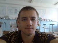 Митя Околов, 6 июня 1987, Пятигорск, id18948649