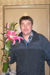 Вячеслав Варенков, 24 февраля 1976, Лобня, id19200320