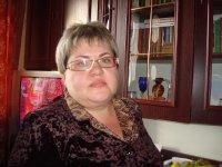 Наталья Ферулева, 21 мая 1995, Омск, id27261441