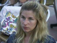 Елена Коновалова, 14 июня 1979, Москва, id39201676