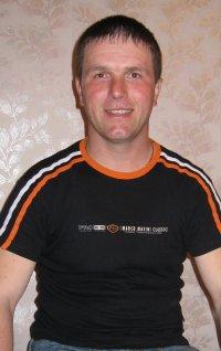 Николай Беляев, 20 января , Москва, id64562646