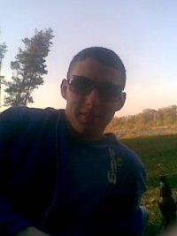 Sergey Loyko, 21 июля , Щучин, id78405117