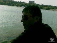Hasan Sokurov, 25 июля 1984, Нальчик, id89374252